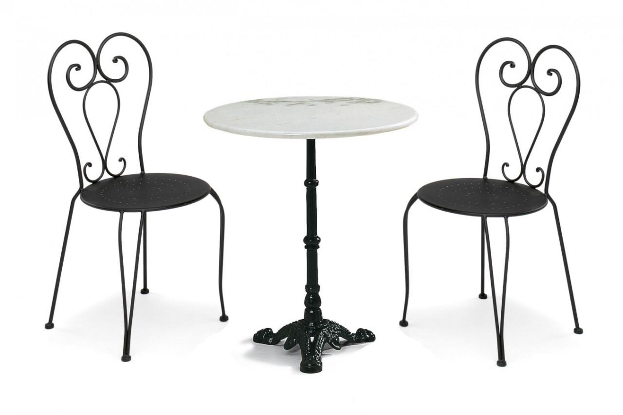 Köp Vackra Cafemöbler För Uteservering Eller Restaurangen