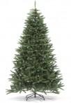Julgran Mora i klassisk modell. Fyllig och naturtrogen konstgran av hög kvalitet! Plastgran som finns i flera storlekar: 1,5-3,0 m.