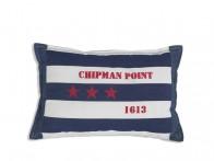 Ryggdyna Chipman 30157