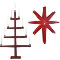 Adventsljusstakar-och-julstj%C3%A4rnor