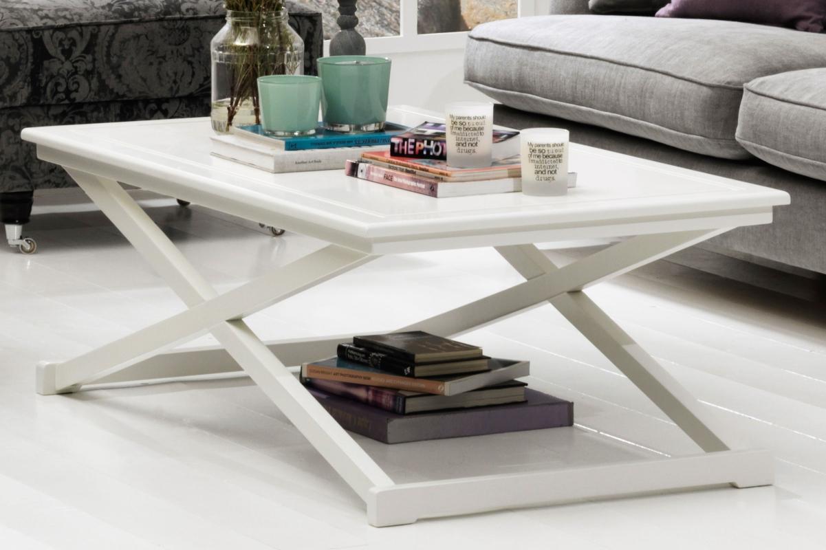 Köp soffbord och vardagsrumsbord från helgbutiken