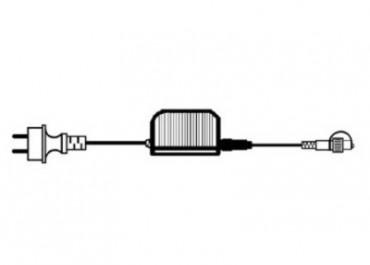 Startkabel till System 24 LED-lampor