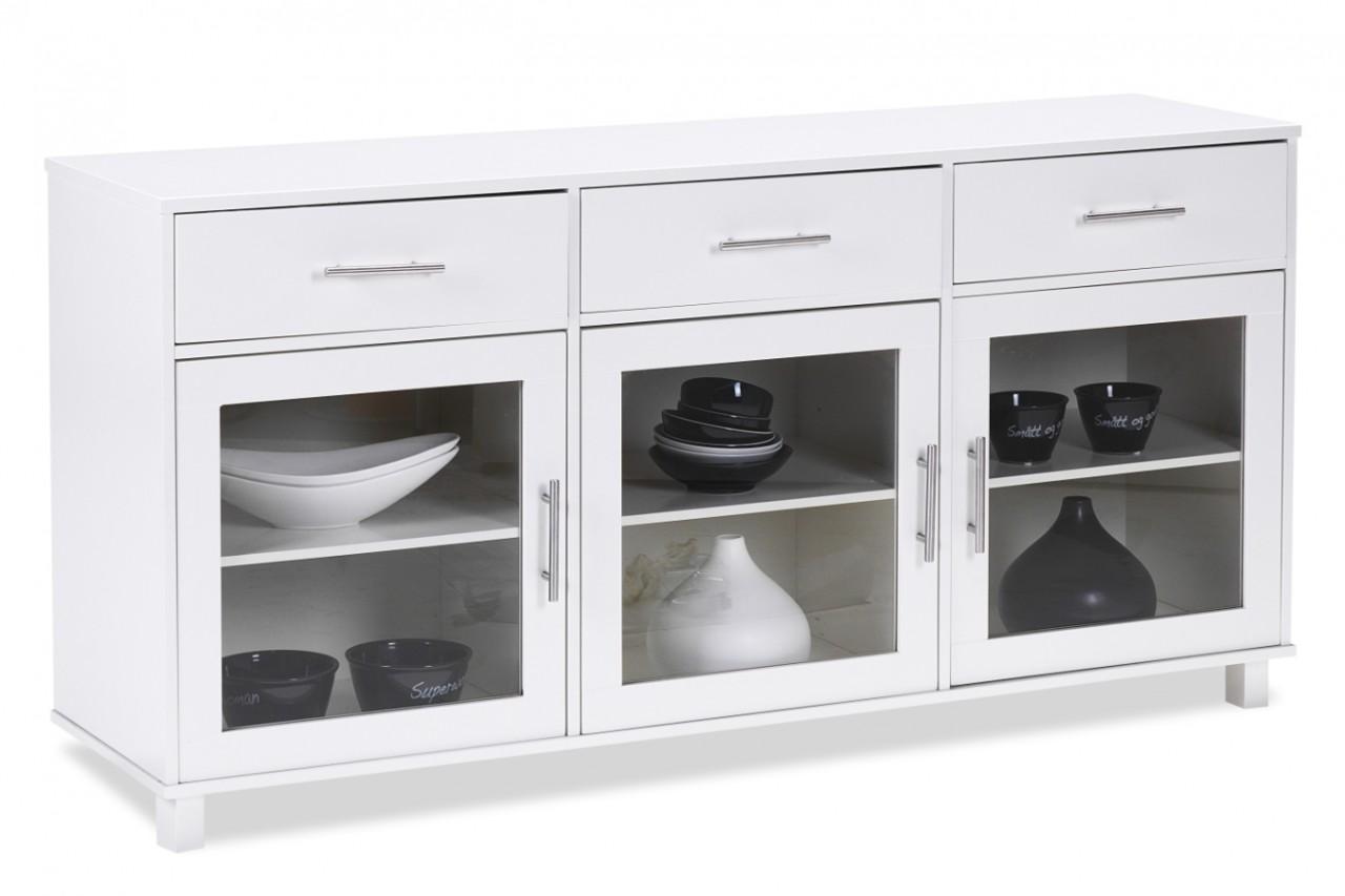 Köp elegant skänk, sideboard & konsolbord