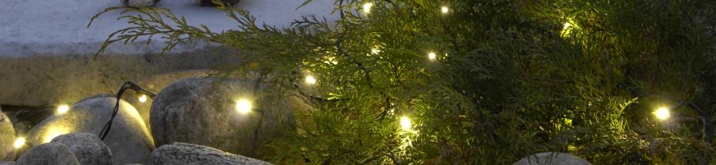 belysning-utbyggbar-belysning-ute.jpg