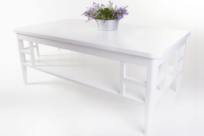 fyrkantigt-vitt-soffbord-vardagsrumsbord-shabby-chic-helgbutiken-1-26957-zoom1.jpg