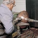 handtillverkad-lykta-1.jpg