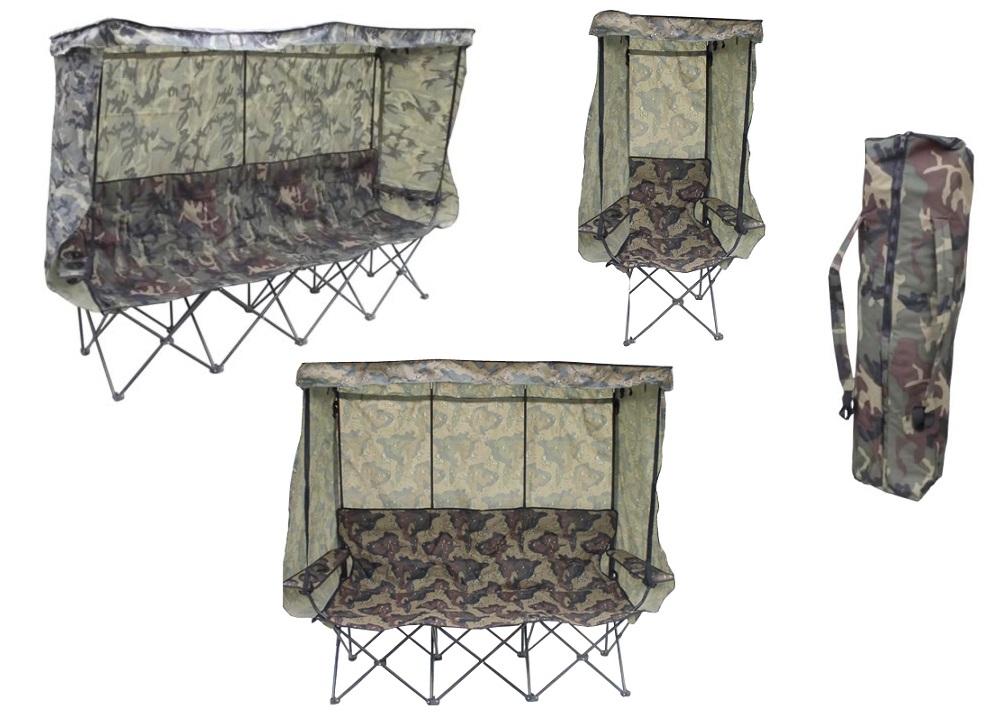 jaktstol-b-rbar-stol-b-rv-ska-j-garstol-campingstol.jpg