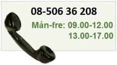 kontakta-helgbutiken-telefon.jpg