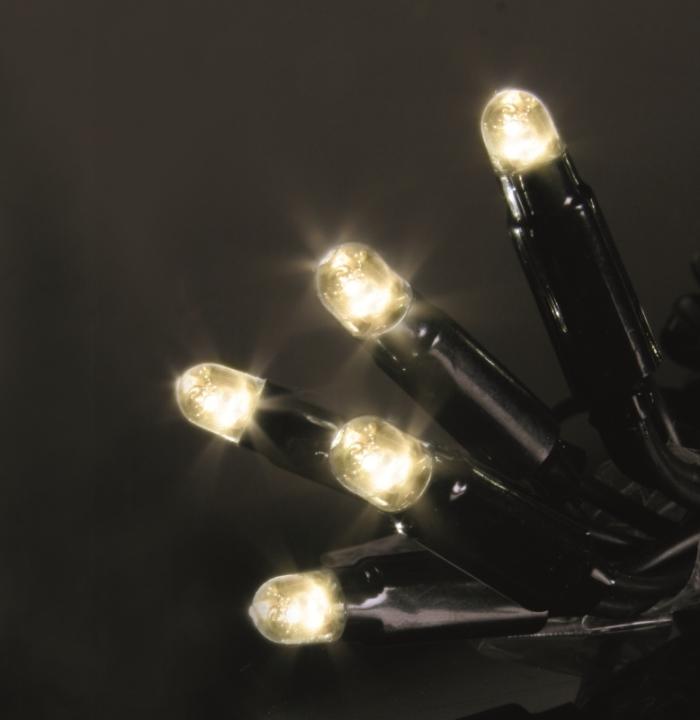 led-lampa-nyhet.jpg