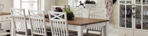 matbord-och-stolar-i-lantlig-stil.jpg