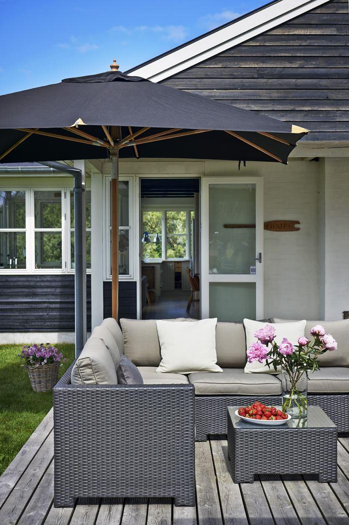 parasoll-gamleby-cannes-.jpg