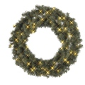 Kransar-o-Garland-LED