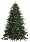 Julgran Delaware Deluxe, fyllig och naturtrogen konstgran av hög kvalitet! Plastgran i storlekarna 180 och 210 cm.