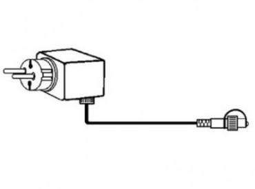 Startkabel för System 24 LED