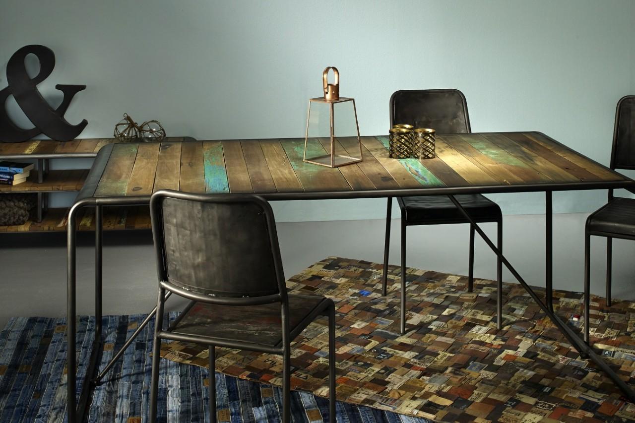 Skeppsvik matbord 11  35851 zoom.jpg